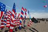 Long Beach Kite Festival 49