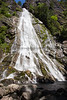 Rocky Brook Falls 10