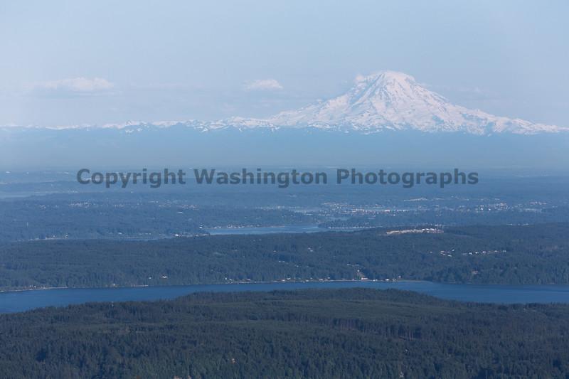 Mt Walker View 15