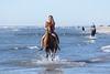Long Beach Horseback Riding 21