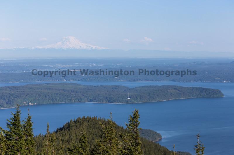 Mt Walker View 14