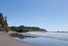 Ruby Beach 117