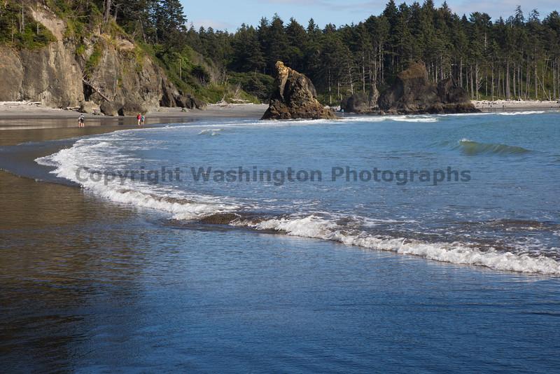 Ruby Beach 41