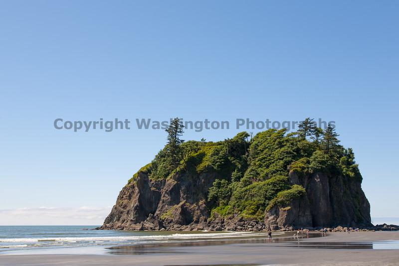 Ruby Beach 127