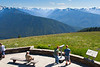 Hurricane Ridge 53
