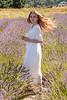 Lavender Farm 335