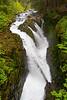 Sol Duc Falls 12