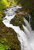 Sol Duc Falls 14