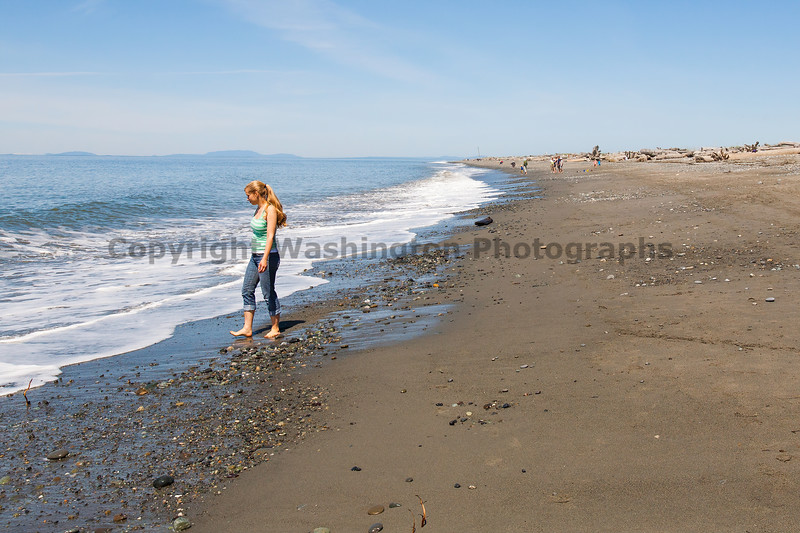 Dungeness Spit 37