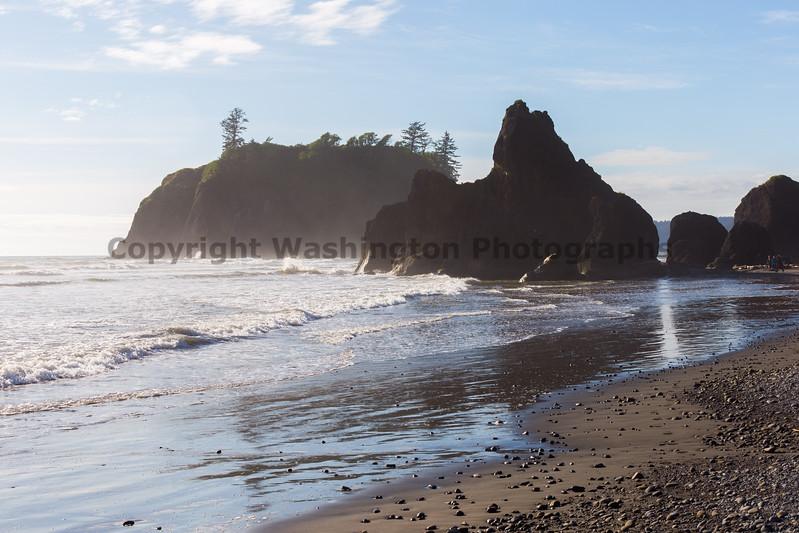 Ruby Beach 155