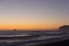 Rialto Beach 19