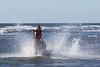 Long Beach Horseback Riding 25
