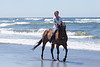 Long Beach Horseback Riding 51
