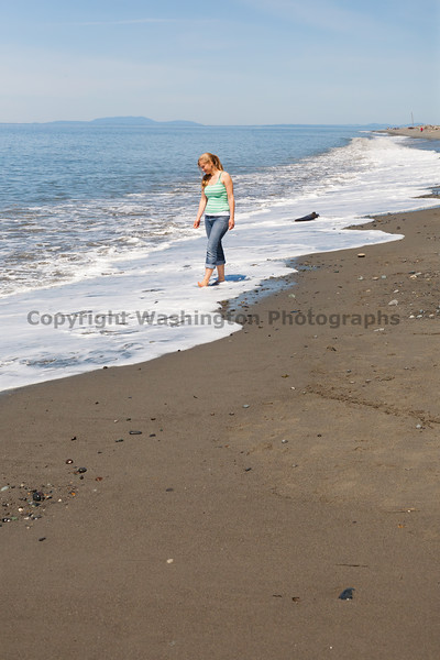 Dungeness Spit 47