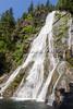 Rocky Brook Falls 15