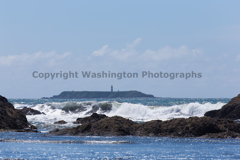 Ruby Beach 215
