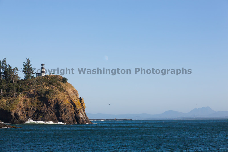 Cape Disappointment 20