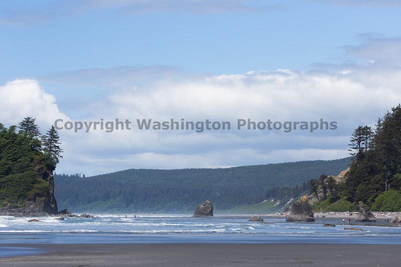 Ruby Beach 199