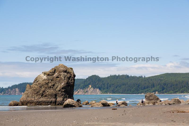 Ruby Beach 123