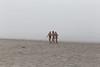 Kalaloch Fog 22