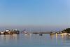 Bainbridge Island 17