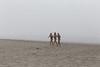 Kalaloch Fog 23