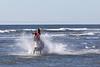 Long Beach Horseback Riding 26