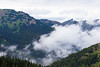 Hurricane Ridge 39