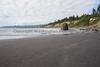 Ruby Beach 38