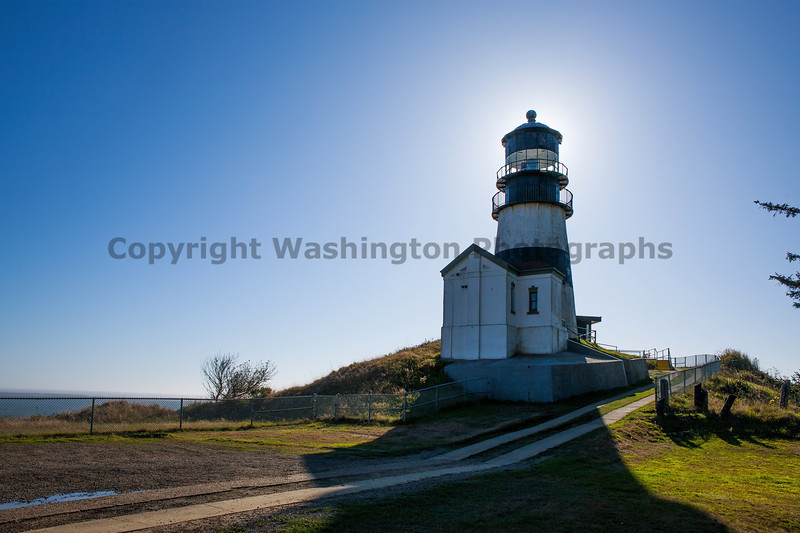 Cape Disappointment 18