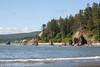 Ruby Beach 142