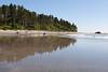 Ruby Beach 136