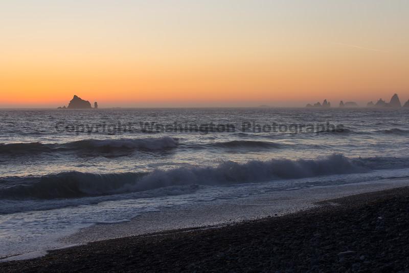 Rialto Beach 16