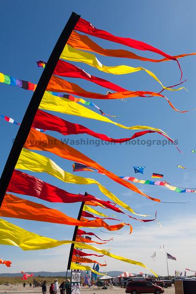 Long Beach Kite Festival 72