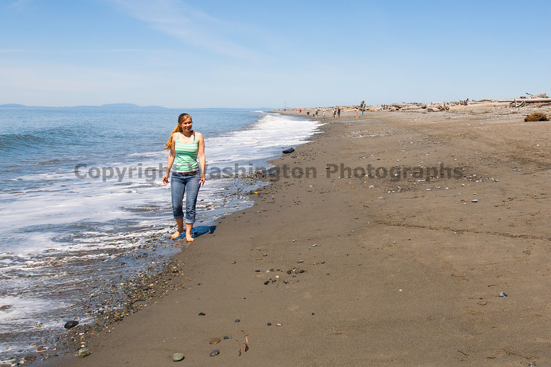Dungeness Spit 38