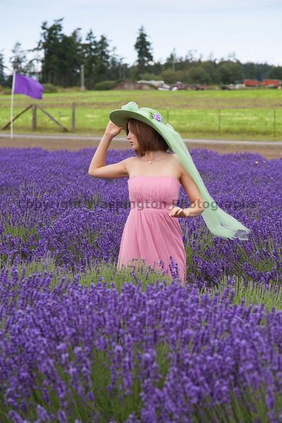 Lavender Farm 165