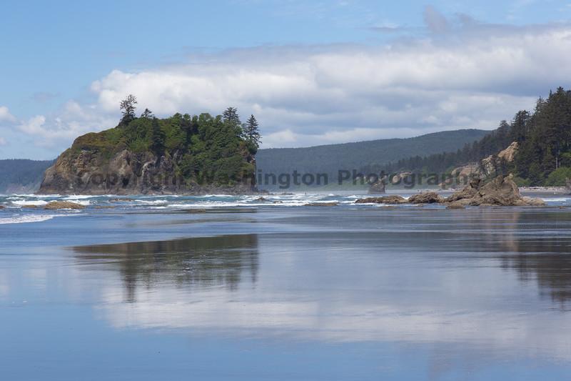Ruby Beach 191