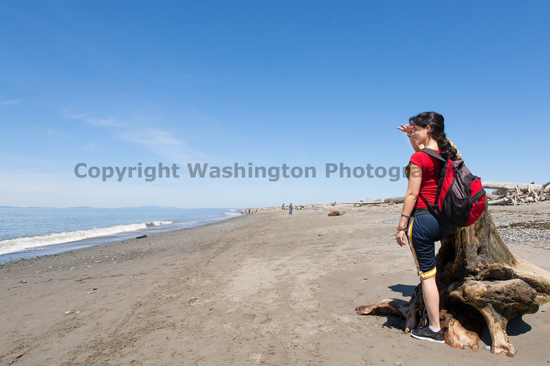 Dungeness Spit 29