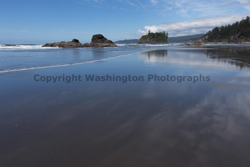 Ruby Beach 189