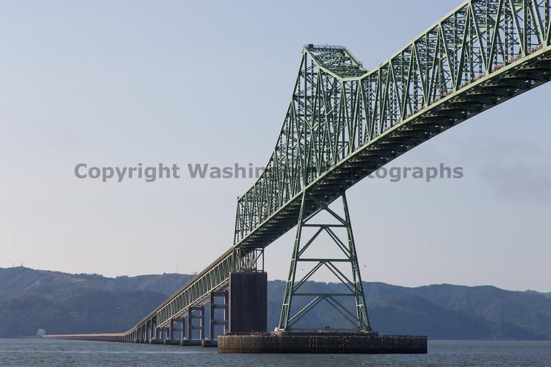 Bridge to Astoria 15