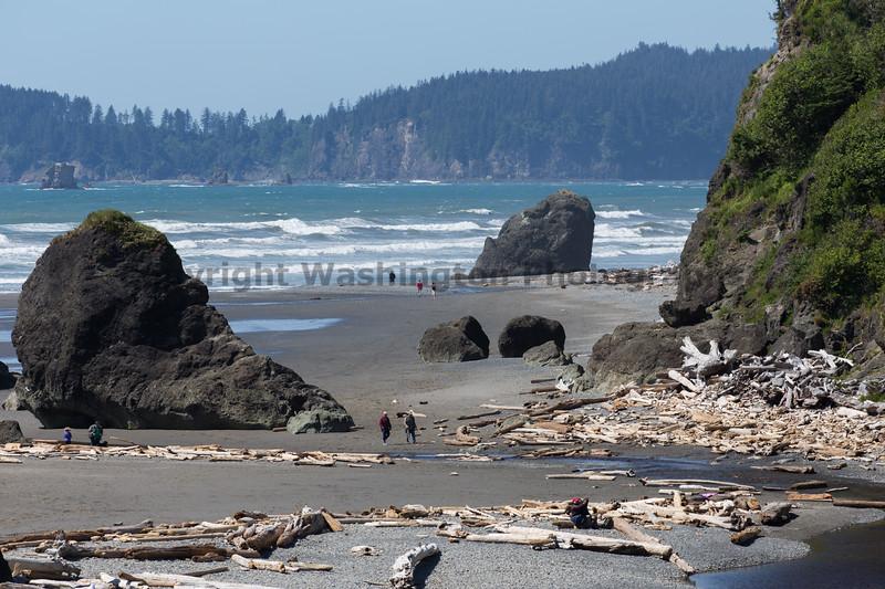Ruby Beach 227
