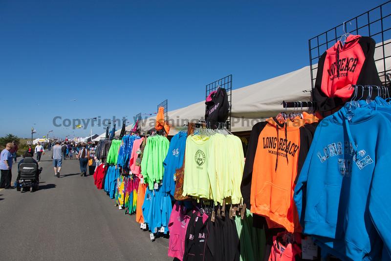 Long Beach Kite Festival 14