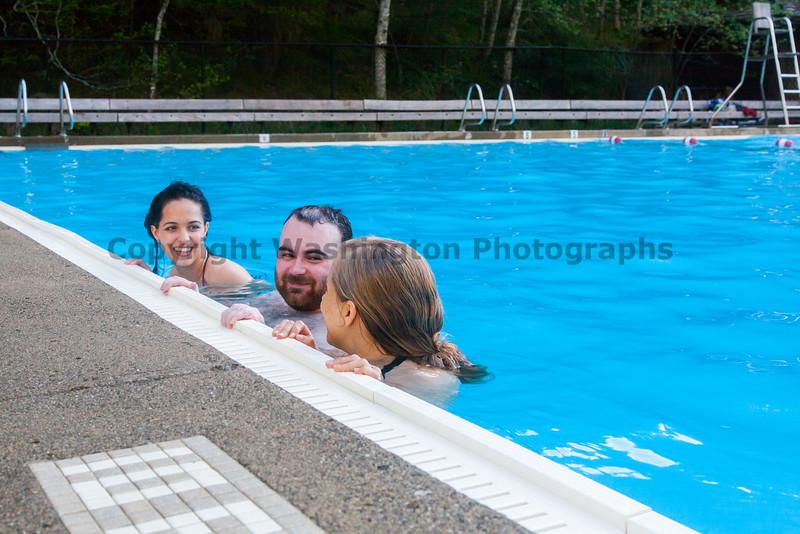 Sol Duc Hot Springs 27
