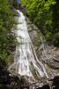 Rocky Brook Falls 20