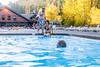 Hot Springs 22