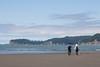 Ruby Beach 121
