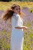 Lavender Farm 339