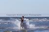 Long Beach Horseback Riding 27