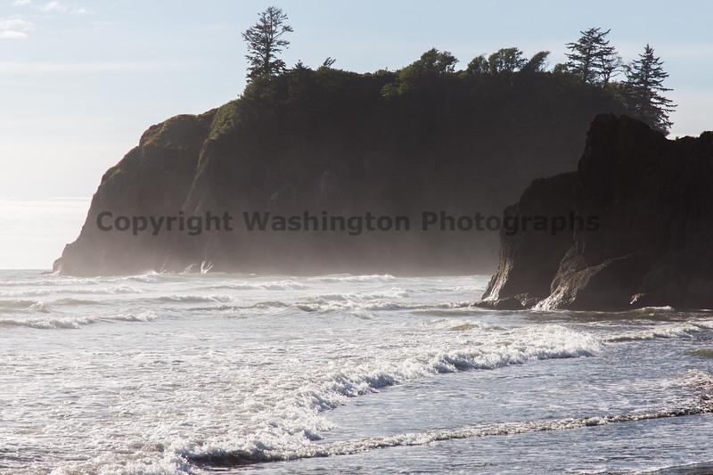 Ruby Beach 156
