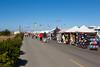 Long Beach Kite Festival 10